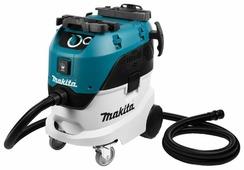 Профессиональный пылесос Makita VC4210L 1200 Вт