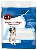 Пеленки для собак впитывающие TRIXIE 23411 40х60 см