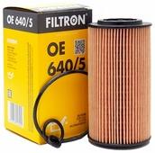 Фильтрующий элемент FILTRON OE 640/5