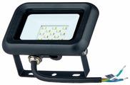 Прожектор светодиодный 10 Вт LLT СДО-5-10 PRO (10Вт 6500К 750Лм)