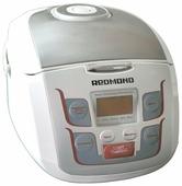 Мультиварка REDMOND RCM-4510