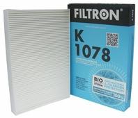 Фильтр FILTRON K1078