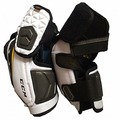 Защита предплечья CCM Super Tacks long elbow pad Sr