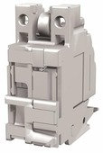 Катушка расцепителя силового выключателя ABB 1SDA066313R1