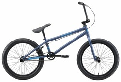 Велосипед BMX STARK Madness BMX 4 (2019)