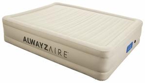 Надувная кровать Bestway AlwayzAire Fortech Queen 69032