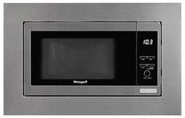 Микроволновая печь встраиваемая Weissgauff HMT-205
