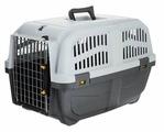 Переноска-клиппер для собак MPS Skudo 1 48х31.5х31 см