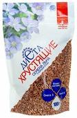 Семена льна Биокор Льняная диета хрустящие с морской солью 100 г