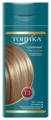 Бальзам Тоника для осветленных и светлых волос, 7.3 молочный шоколад