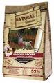 Корм для собак NATURAL Greatness Chicken Recipe Starter Puppy