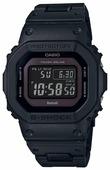 Часы CASIO G-SHOCK GW-B5600BC-1B