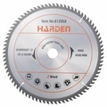 Пильный диск Harden 612058 305х30 мм