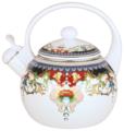 Kelli Чайник Со свистком KL-4434 2.5 л