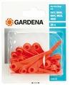 GARDENA 05368-20.000.00