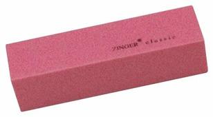 ZINGER Шлифовальный блок для ногтей EK-106
