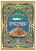 PIKOKO Булгур 500 г