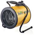 Электрическая тепловая пушка Ballu BHP-P-3 (3 кВт)