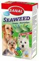 Добавка в корм SANAL Seaweed для собак