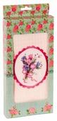 Florento Полотенце Цветы