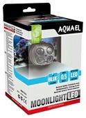 Подводная подсветка 1 Вт AQUAEL MOONLIGHT LED 109561