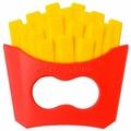 Прорезыватель Happy Baby French Fries 20029