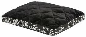 Лежак для собак Midwest Sofia в клетку 61х46 см