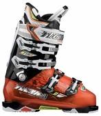 Ботинки для горных лыж Tecnica Demon 130