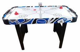 Игровой стол для аэрохоккея DFC Baltica 48 JG-AT-14801