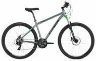 Горный (MTB) велосипед Stinger Graphite Evo 27.5 (2019)