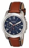 Наручные часы FOSSIL FS5210