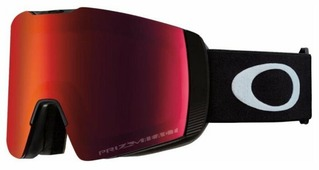 Маска Oakley Fall Line XL