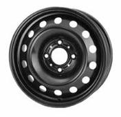 Колесный диск Trebl X40016 7x17/5x114.3 D67.1 ET38 B