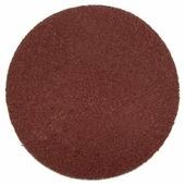 Шлифовальный круг на липучке ЗУБР 35568-150-080 150 мм 5 шт