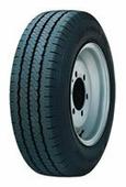 Автомобильная шина Hankook Tire Radial RA08 205 R14 109/107Q
