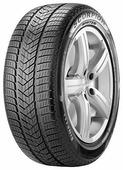 Автомобильная шина Pirelli Scorpion Winter зимняя