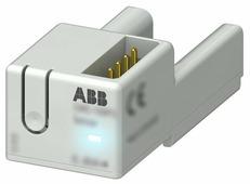 Аксессуары для низковольтного оборудования ABB 2CCA880212R0001