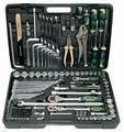 Набор инструментов FORCE 41421R