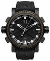 Наручные часы Romain Jerome RJ.T.AU.DI.001.01