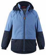 Куртка Reima Aho 521591