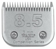 Ножевой блок для машинки Wahl 1247-7350
