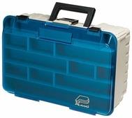 Ящик для рыбалки PLANO 1350-10 44.8х31.1х18.6см