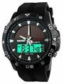 Наручные часы SKMEI 1064 (black)