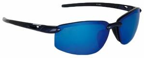 Очки солнцезащитные SHIMANO Tiagra Navy Blue