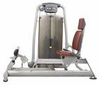 Тренажер со встроенными весами Bronze Gym A9-017А