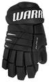 Защита запястий Warrior Alpha DX3 gloves Jr
