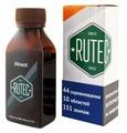 RUTEC Direct (D-00-20/75)