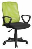 Компьютерное кресло HALMAR Alex офисное
