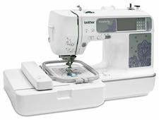 Швейная машина Brother INNOV- IS 950