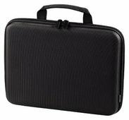 Кейс HAMA Notebook-Hardcase Tech-Fabric 13.3